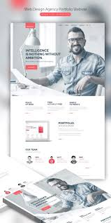 Free Homepage For Website Design Best 25 Web Design Templates Ideas On Pinterest Website Design