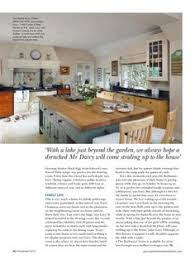 period homes and interiors period homes interiors december 2015 december and interiors