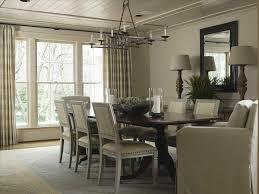 dining room trim ideas dining room wall trim home interior decor