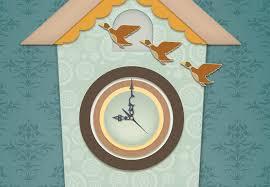 coo coo clock vector lindsey lefevre
