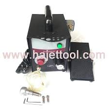 engraving machine for jewelry engraving machine jewelry engraver grs graversmith graver max