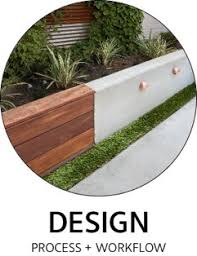 luciole design landscape architects we create plans to bring new