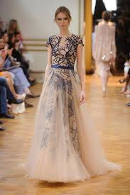 10 amazing dresses from paris haute couture week fashionising com