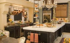 country kitchen lighting ideas country kitchen decor grey color granite countertop kitchen