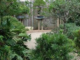 japanese garden pictures japanese garden heathcote botanical gardens