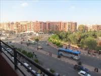 location bureau marrakech 3 location bureau marrakech petites annonces gratuites location