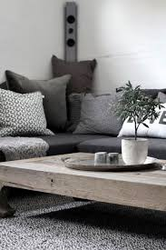 Home Design Furniture Com 659 Best Home Design Ideas Coffee Tables Images On Pinterest
