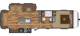 bunkhouse fifth wheel floor plans new or used fifth wheel campers for sale rvs near knoxville