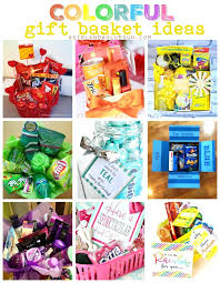 theme basket ideas christmas gift basket ideas for teachers christmas gift basket