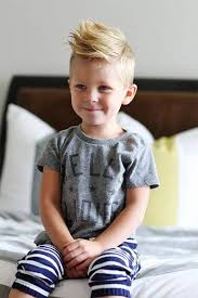 3 yr old boy haircuts 3 year old boy hairstyles hairstyles