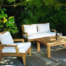 kingsley bate coffee table kingsley bate mendocino teak 47 rectangular coffee table