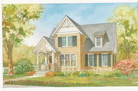 small house plans cottage living homes zone