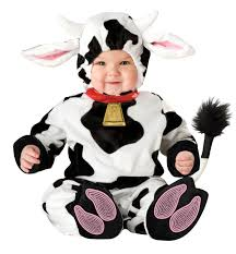 Newborn Baby Boy Halloween Costumes Count Baby Animal Baby Animals
