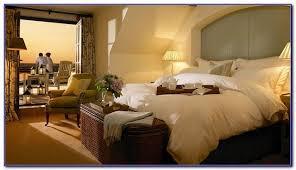 What Hotel Chains Have 2 Bedroom Suites 2 Bedroom Hotel Suites Washington Dc Bedroom Home Design Ideas