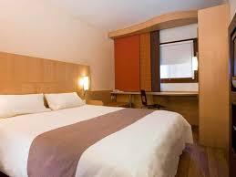 prix chambre ibis hôtel ibis abbeville abbeville hotels com