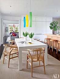 family kitchen ideas 19 family kitchen design ideas photos architectural digest
