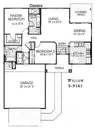 classic floor plans sun city grand floor plans nancy muslin