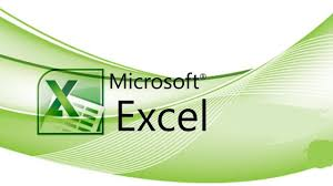 how to multiply hour minute to a number in ms excel youtube