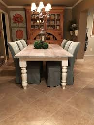 farmhouse dining table legs dining room old wood farm dining table with upholstered chairs and