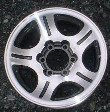 lexus lx450 wheel center caps for lexus lx450 ebay