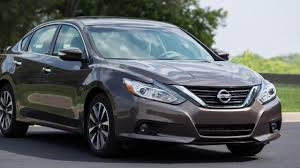 nissan murano quick reference guide 2018 nissan altima heater and air conditioner manual if so
