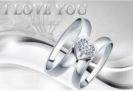 couples jewelry rings images Couples engagement ring 03 end 2 12 2019 10 26 am jpg