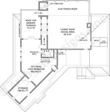 Split Ranch House Plans by Rustic Ranch Ranch Floor Plans Rustic Floor Plans