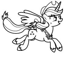 my little pony derpy coloring pages 34 best my little pony images on pinterest ponies drawings