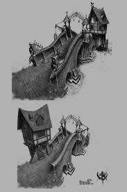 House Building Online by 199 Best Concept House Images On Pinterest Fantasy House