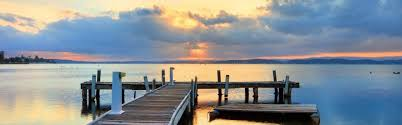 Bateau Bay New South Wales Wikipedia Lake Macquarie Ingenia Holidays
