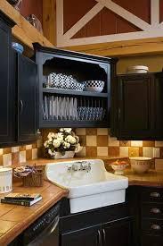 Home Depot Kitchen Sink Cabinets by Corner Kitchen Sink Cabinet Storage Corner Kitchen Sink Cabinet