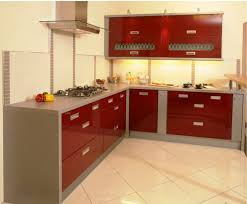 cheap kitchen islands kitchen islands large kitchen ideas interesting kitchen islands