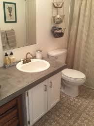 Paint Laminate Vanity Bathroom Design Awesome Refinish Laminate Countertops Custom