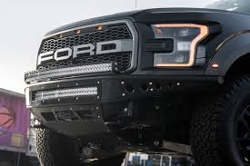 ford raptor prices how much will the 2017 ford raptor cost see inside add offroad