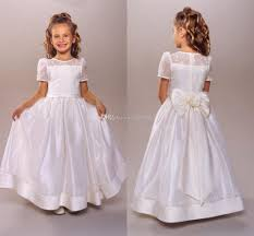 dresses for communion cheap communion dresses white 2016