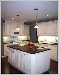 kitchen islands lowes lowes kitchen island lights home design ideas