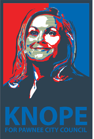parks and rec halloween 37 best vote knope images on pinterest parks and recreation