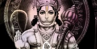 everything about lord hanuman pencil sketches of lord hanuman