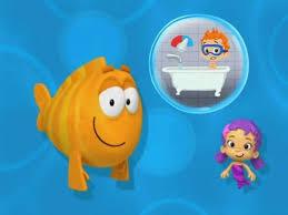 watch bubble guppies season 1 episode 2 crayon prix