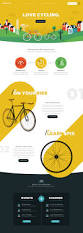 best 25 bike brands ideas on pinterest online cycle mountain