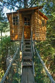 I Have Built A Treehouse - 25 awesome kids tree houses kids activities blog