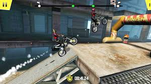 mad skills motocross pc trial xtreme 4 for android download
