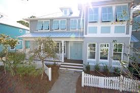 Home Design In Jacksonville Fl Jacksonville Beach Homes At Paradise Key Glenn Layton Homes