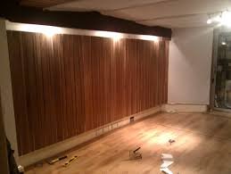 wood studio studio acoustics how i refitted my home studio record mix