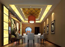 Dining Room Ceiling Dining Room Ceiling Lighting Inspiring Dining Room Ceiling