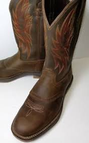 s boots in size 11 cabela s boots s size 11 5 m big casino toe