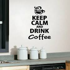 Coffee Wall Decor For Kitchen Wall Decor Wall Decorating Zoom Amazing Zoom 122 Cool Coffee