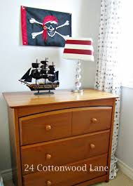 Pirate Room Decor The 25 Best Boys Pirate Bedroom Ideas On Pinterest Pirate