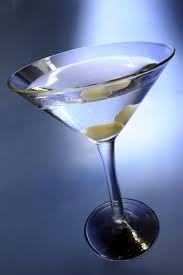 martini dry cocktail gibson recipe ingredients and history of the little