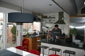 kitchen cabinet distributors beste discount kitchen cabinets maryland housewerks salvage